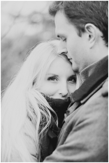 M+L - judyta marcol photography - love session (14)