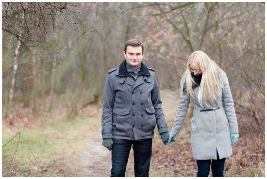M+L - judyta marcol photography - love session (17)