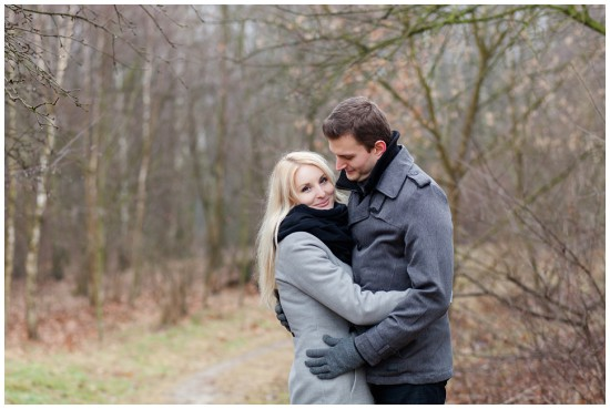 M+L - judyta marcol photography - love session (19)