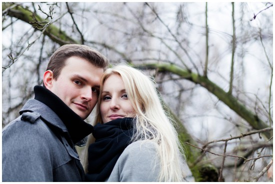 M+L - judyta marcol photography - love session (22)