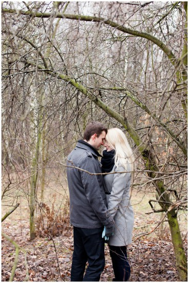 M+L - judyta marcol photography - love session (25)