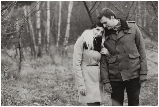 M+L - judyta marcol photography - love session (6)