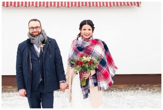 Martyna+Wojtek 4 (5)
