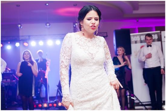 m+W wedding (2)