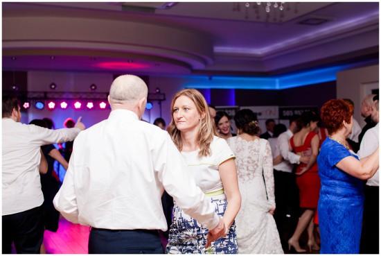m+W wedding (6)