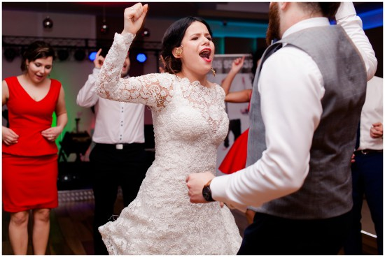 m+W wedding (8)