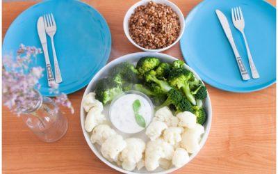 Typowy obiad | OSOBISTE