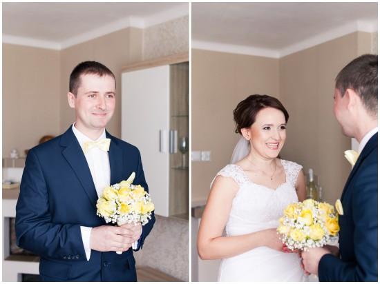 J+S wedding 2 (7)
