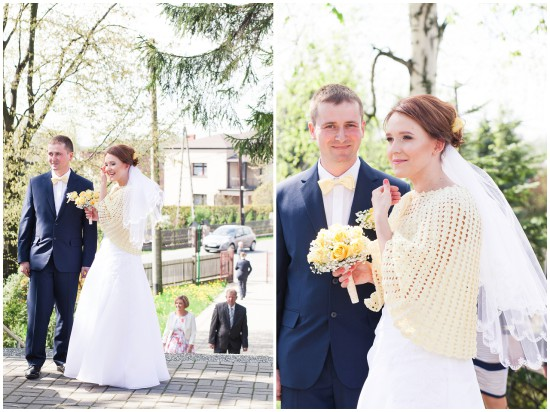 J+S wedding 3 (1)