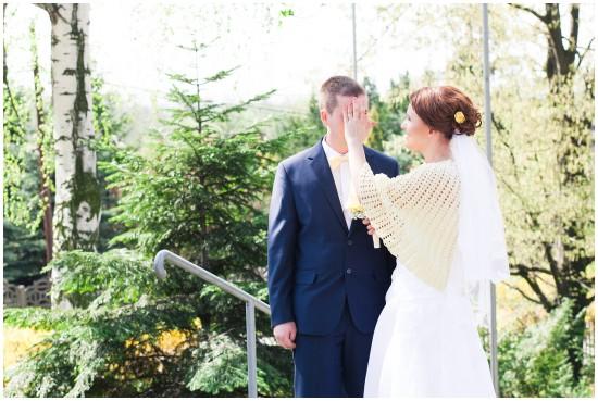 J+S wedding 3 (2)
