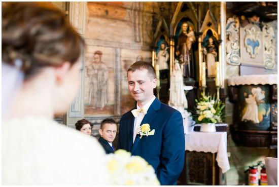 J+S wedding 3 (4)