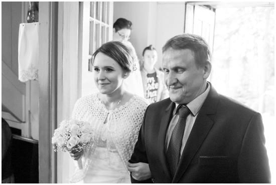 J+S wedding 4 (1)
