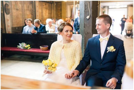 J+S wedding 6 (12)