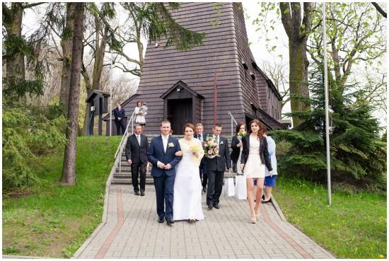 J+S wedding 6 (14)