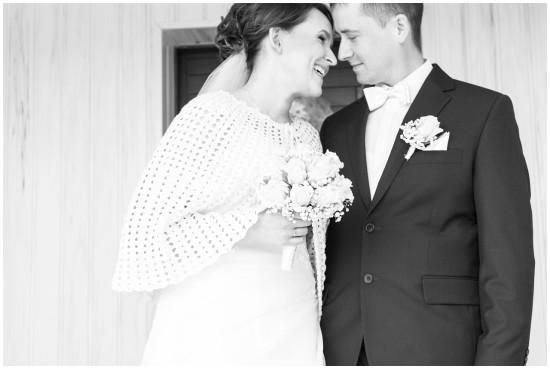 J+S wedding 6 (17)