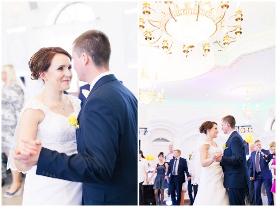 J+S wedding 6 (24)