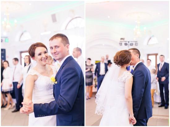 J+S wedding 6 (25)