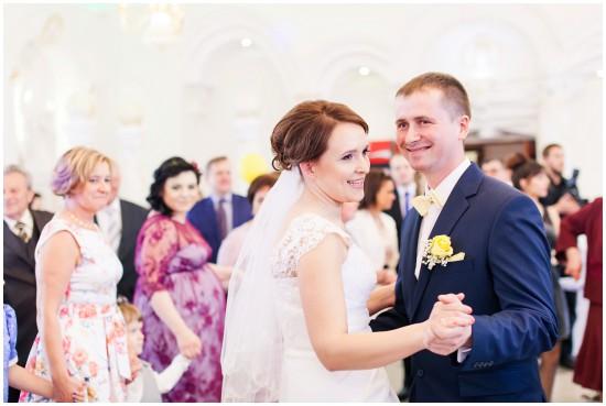 J+S wedding 6 (26)