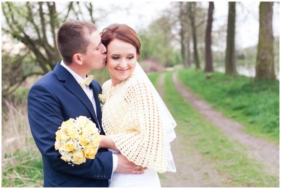 J+S wedding 6 (34)