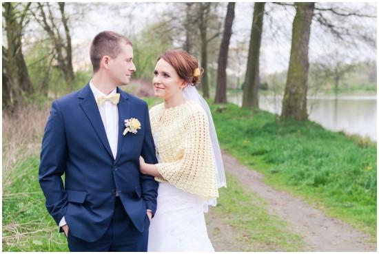 J+S wedding 6 (35)