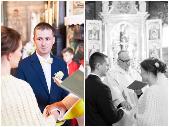 J+S wedding 6 (4)