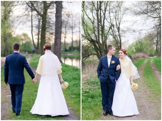 J+S wedding 6 (42)