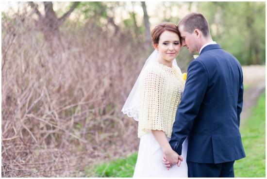 J+S wedding 6 (44)