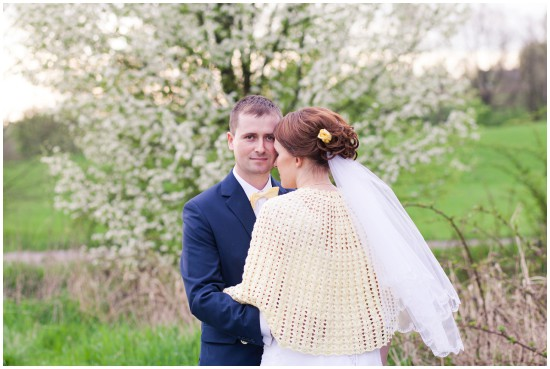 J+S wedding 6 (46)