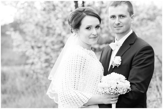 J+S wedding 6 (47)