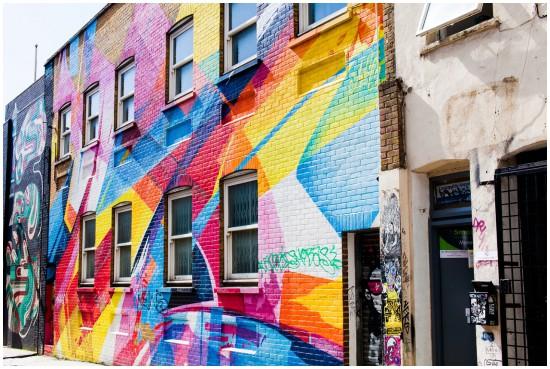 LONDYN - IMG_0234
