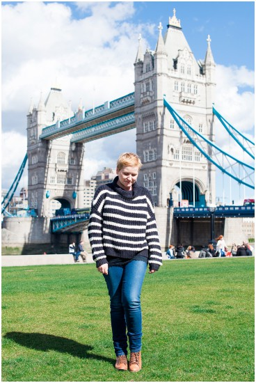 LONDYN - IMG_0290