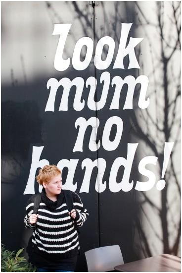 Look mum no hands (11)