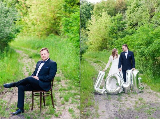 Agnieszka+Rafal - judyta marcol - engagement session_0033
