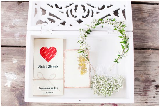 ania+slawek - reportaz slubny wzywcu - judyta marcol_0031