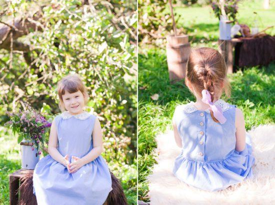 berenika - children photography - judyta marcol - IMG_2238