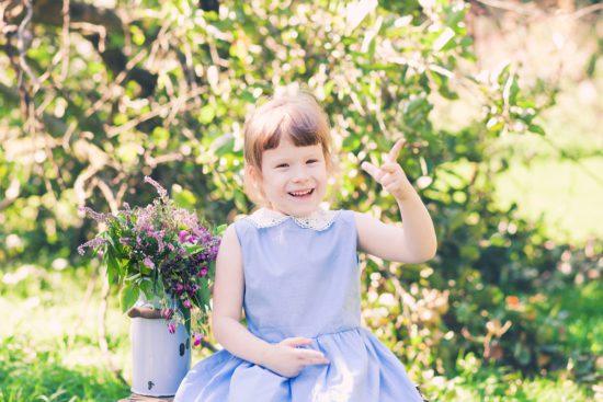 berenika - children photography - judyta marcol - IMG_2243 kopia