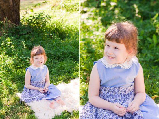 berenika - children photography - judyta marcol - IMG_2396
