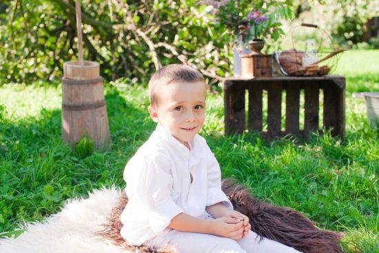 children photography - feliks - judyta marcol_0003