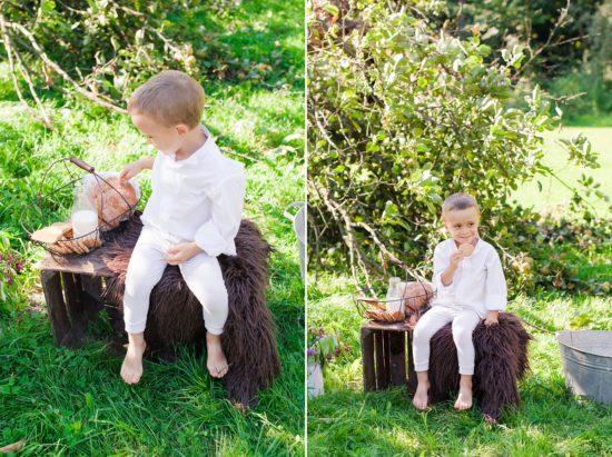 children photography - feliks - judyta marcol_0004