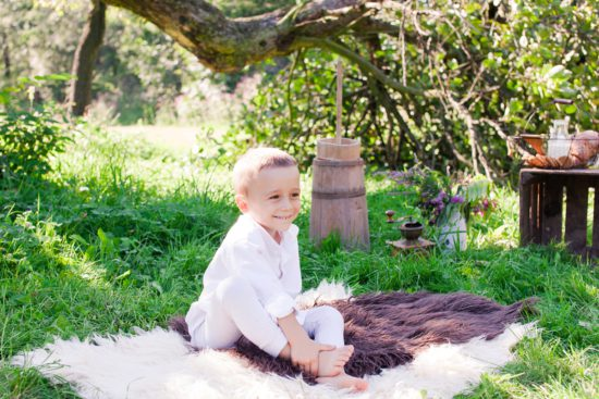 children photography - feliks - judyta marcol_0008