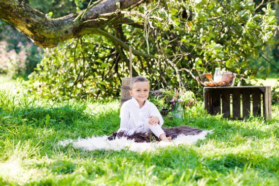 children photography - feliks - judyta marcol_0014