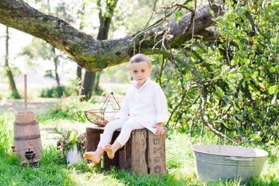 children photography - feliks - judyta marcol_0015