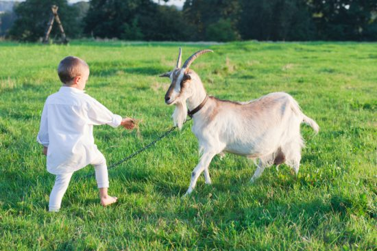 children photography - feliks - judyta marcol_0020