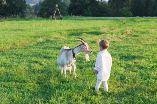 children photography - feliks - judyta marcol_0021