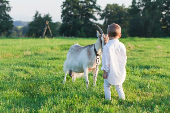 children photography - feliks - judyta marcol_0022