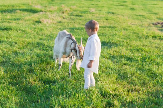 children photography - feliks - judyta marcol_0023