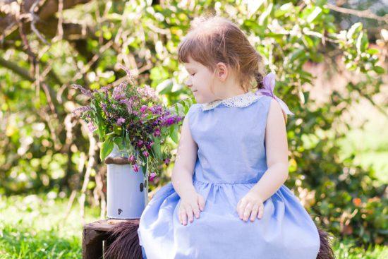 children photography - judyta marcol_0021