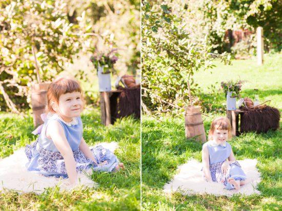 children photography - judyta marcol_0022
