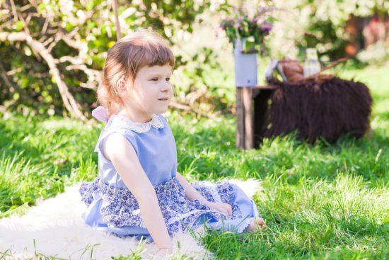 children photography - judyta marcol_0023