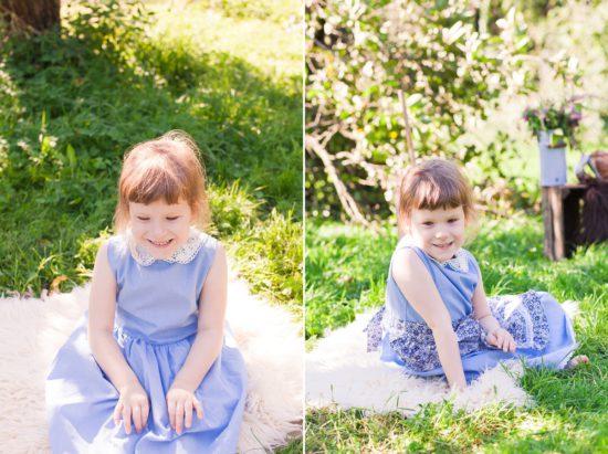 children photography - judyta marcol_0024